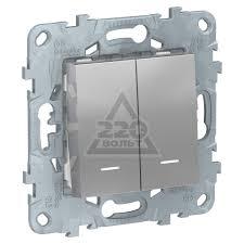 <b>Переключатель Schneider electric NU521330N</b> - цена, фото ...