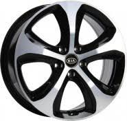 <b>Диски</b> Replica <b>KIA</b> по выгодным ценам. Купить литые <b>диски</b> ...