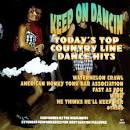 American Honky Tonk Bar Association by Highliners