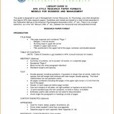 cover letter apa format essay paper sample essay paper using apa