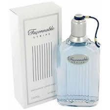 <b>Faconnable</b> Stripe, купить духи, отзывы и описание Stripe