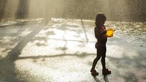 Psychologists recommend <b>children</b> be bored <b>in</b> the <b>summer</b> — Quartz
