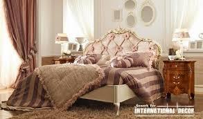 luxury bedrooms with italian furniture bedroom italian furniture