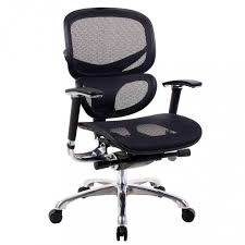 best ergonomic office chair mesh for home office furniture boss high back pictures 82 bedroomsweet ergonomic mesh computer chair office furniture