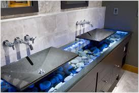 bathroom countertop ideas  inspiring bathroom countertop design ideas