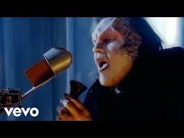 <b>Meat Loaf</b> - <b>Dead</b> Ringer for Love - YouTube