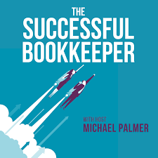 The Successful Bookkeeper Podcast
