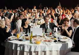 Image result for Corporate Events Planning