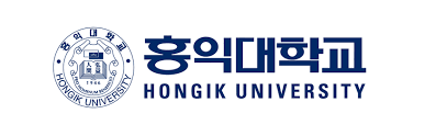 Image result for yanji science and technologies university
