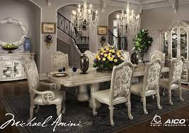 gallery of beautiful dining room sets beautiful dining room furniture