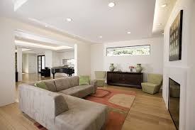 recessed lighting ideas family room contemporary with area rug ceiling lighting amazing ceiling lighting ideas family