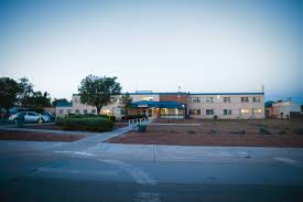 volunteer opportunities navajo health foundation sage memorial volunteer services are always welcome here at sage memorial hospital under general supervision of department supervisors volunteers are used to accomplish