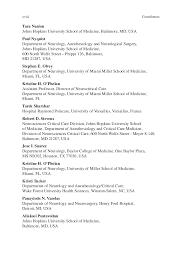 handbook of neurocritical care data from diringer 2001 19
