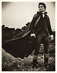qualities of a hero essaybyronic hero traits byron    s club  byronic hero influence     world we must know