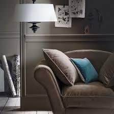 фото <b>Светильник</b> подвесной Kanatta <b>La Redoute</b> Interieurs ...