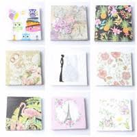 Wholesale Napkins Tissue For Wedding for Resale - Group Buy ...