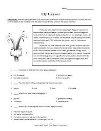 Reading comprehension, Bell ringers and Comprehension on PinterestReading comprehension passages with multiple choices questions. Short passages, 4/5 questions per