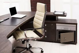 pictures of office furniture. unusual design ideas office furniture modern decoration ofo orlando pictures of