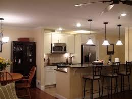 Rooms To Go Kitchen Furniture Kitchen Design Rooms To Go Kitchen Islands Rooms To Go Kitchen