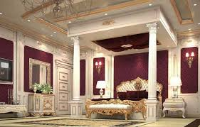 bedroom makeover ideas interior design master luxury master bedroom design in classic style