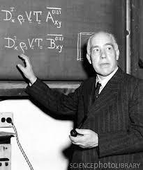 「Niels Bohr」的圖片搜尋結果