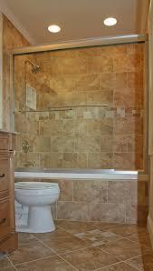 inspiration gallery bathroom shower remodel