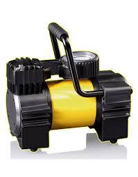 Автомобильный <b>компрессор Качок K90</b> 40л/мин