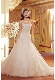 best images about wedding dresses sophia tolli wedding dresses sophia tolli y11411 spring 2014