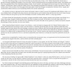 immigration reform essay  band fm foz immigration reform essayjpg