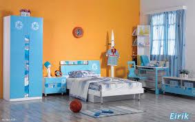 9b boy bedroom blue furniture dx4zl cool idea wallpaper boy and girl bedroom furniture