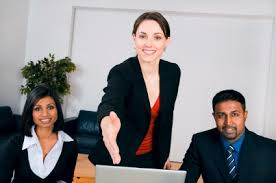 Professional Resume Writing Services Boston   A Resume Writing     Why Choose Us