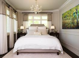 nice bedroom ideas for small rooms chic bedroom remodel ideas with bedroom ideas for small rooms chic small bedroom ideas