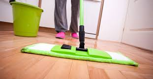 home cleaning in chicago il ybh cleaning services experience score 22