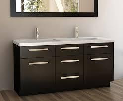 Buy Faucets | <b>Bathroom</b> Faucets & Fixtures | <b>Bathtub Faucets</b>