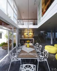 Contemporary Formal Dining Room Sets Formal Dining Room Decor