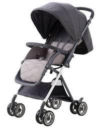 Отзывы <b>Happy Baby Mia</b>   Детские <b>коляски Happy Baby</b> ...