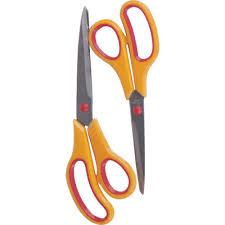 Кухонные ножницы Fiskars Amplify 1020223 - НХМТ