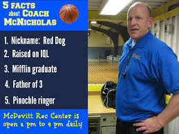 east falls local east falls local page  basketballs tom mcnicholas pm iql