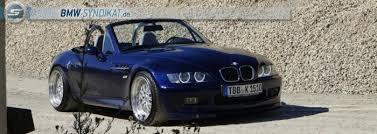 z3 1 9er 2 8er zwangsbeatmung bmw z1 z3 z4 z8 z3 roadster bmw z3 luxury roadsters