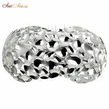 <b>Подвесной светильник Favourite 2012-3PC</b> из Германии купить ...