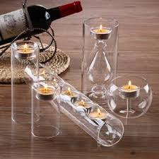 romantic light dinner — международная подборка {keyword} в ...