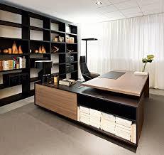 pictures of office furniture. des ides pour crer ou ammnager votre bureau maison home office desksoffice pictures of furniture