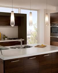 Kitchen Island Light Pendants Pendant Lighting For Kitchen Island Glass Pendant Light Really