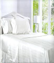 king size bed sheet set bedroom awesome modern kids desks 2 unique kids