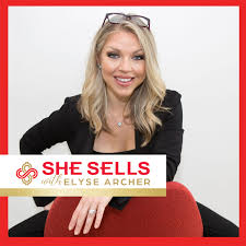 She Sells Radio