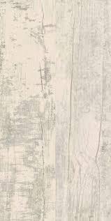 <b>Ceramika Konskie Modern</b> Wood <b>Modern</b> wood pearl 15.5x62 ...