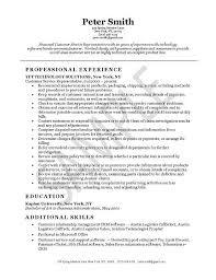 skills resume help  finance dissertation skills resume help
