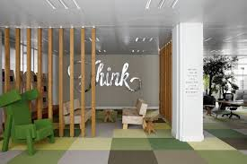 office designs offices and innovative office on pinterest advertising agency office szukaj