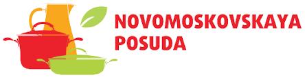 """Кастрюля 3,5л """"<b>Монстера</b>"""" купить, цена - Новомосковская посуда"""