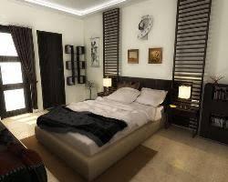bedroom flooring bedroom flooring pictures options ideas